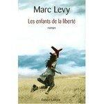 Enfants_de_la_libert_