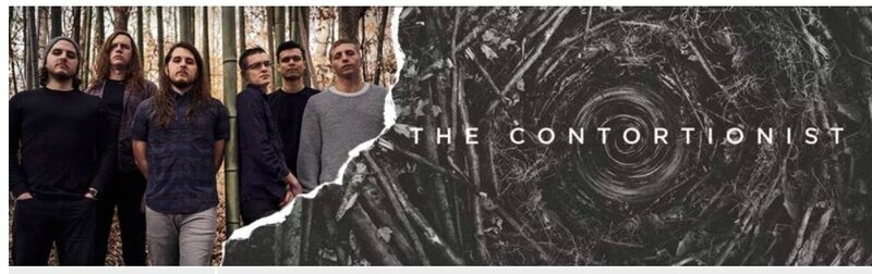 the_contortionist_header