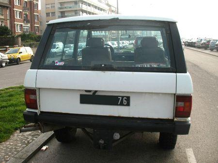 RangeRover1982ar