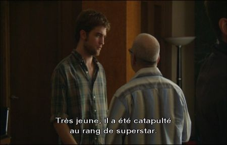 Le_making_of__Le_realisateur_parle_de_Robert_Pattinson_diaporama