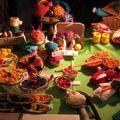 free market montpellier mai 2009