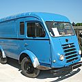 RENAULT 1.000kg R2065 fourgon 1954 Madine (1)
