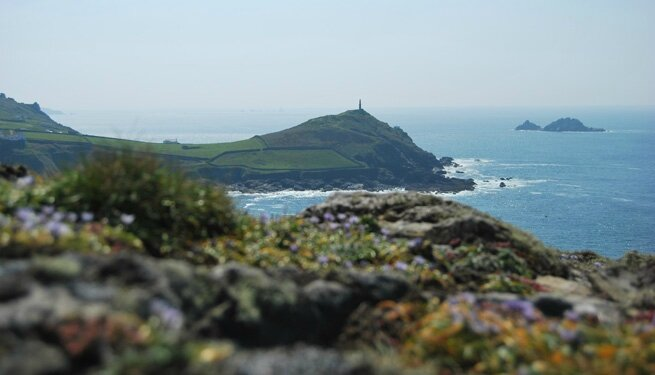 west-cornwall-coastal-footpath-walk-at-cape-cornwall-1-419