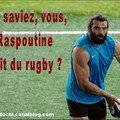 chabal1