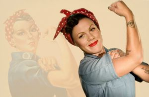 Rosie-The-Riveter-a-k-a-P-nk-pink-31009515-1600-1200
