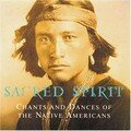 Sacred Spirit