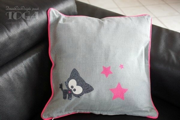 housse coussin_chacha_glitter_2mesdixdoigts (2)