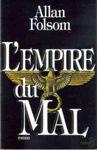 l_empire_du_mal