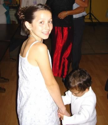 2007 07 mariage val S