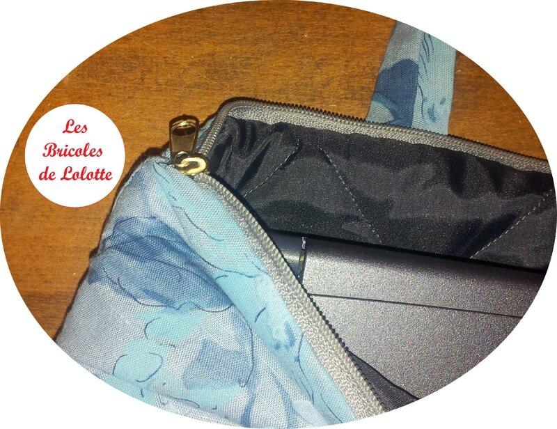 les bricoles de lolotte - housse de portable#1b copie