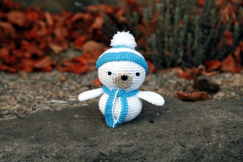 sammy_the_seal_slsdk_crochet