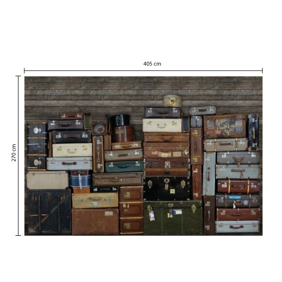 stacked-suitcases (1)