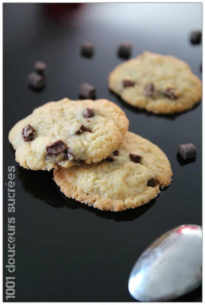 cookies_choc4