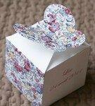 mini boîte