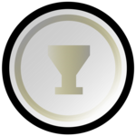 600px_Silver_medal_with_cup_svg