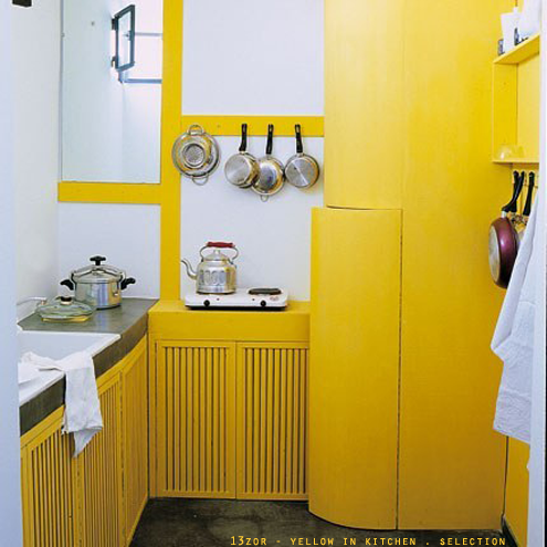 Yellow__in_kitchen_by_13zor_2