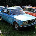 Volvo 144 de luxe (30 ème Bourse d'échanges de Lipsheim) 01