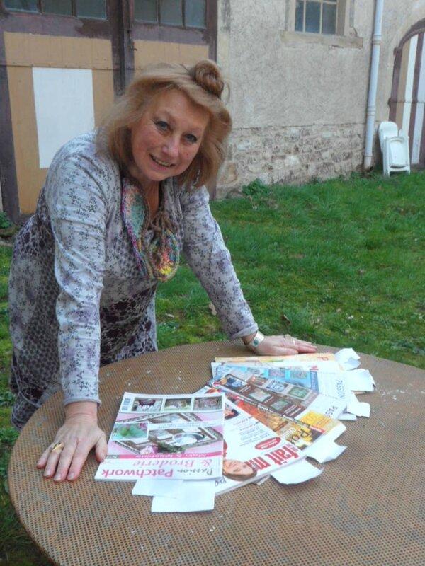 magazines de patchwork 06 mars 2015 073