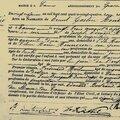 Montocchio Ernest Gaston_né le 23.1.1884 à Cannes