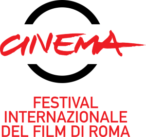 International_Rome_Film_Festival_Festival_Internazionale_del_Film_di_Roma_logo