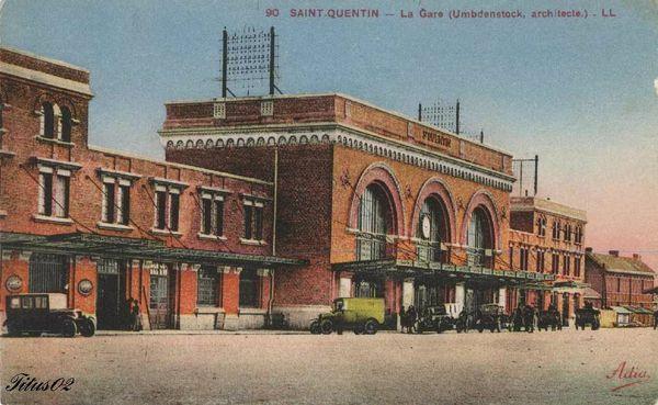 1355853601-90-Saint-Quentin-La-gare-Umbdenstock-architecte-L-L