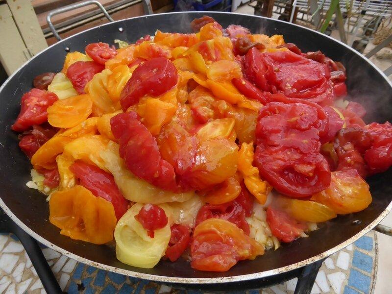 21-tomates, sauce tomate (5)