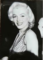 1953-02-09-photoplay-juliens-03