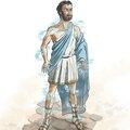 line grec colors_patine150web