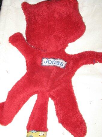 Anne pour Jonas 02