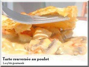Tarte_renvers_e_au_poulet_champignons