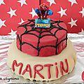 A 6 ans, cap vers les super-héros !