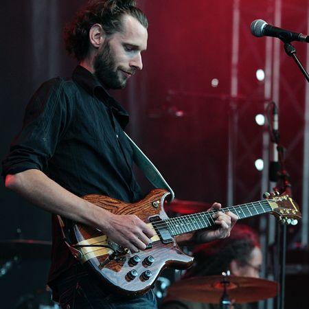 Desert_guitariste