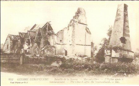 marquivilliers_somme