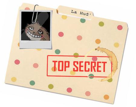 loutre_top_secret