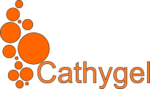 Signature Cathygel orange