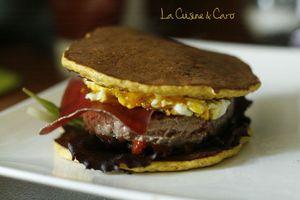 burger_dukan