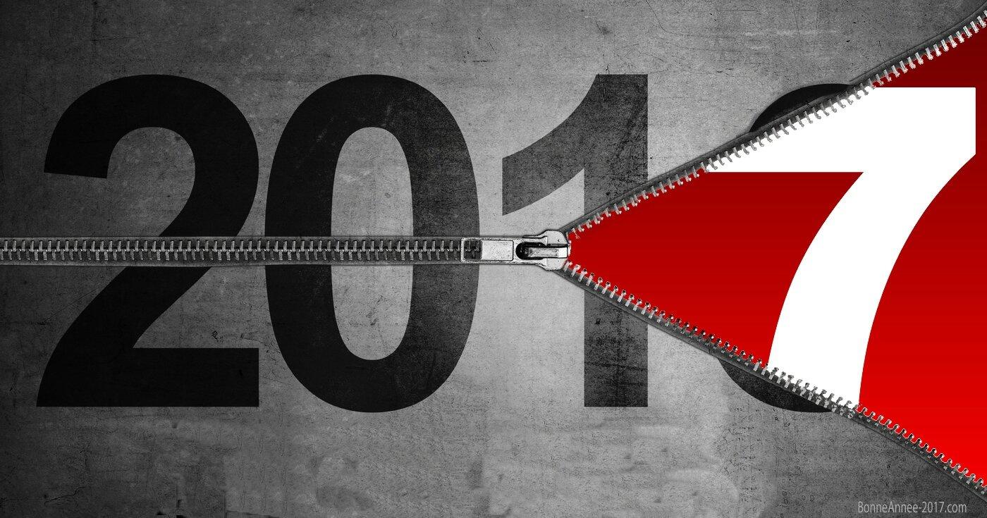 RAME TRADITIONNELLE - CONVOCATION Pour le 7 Janvier 2017