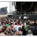 solidays dim 094 copie