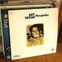 Art_Tatum