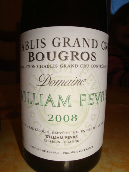 william fevre 08 bougros