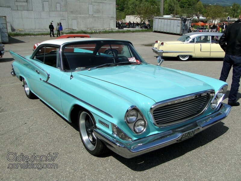chrysler-newport-coupe-1961-01