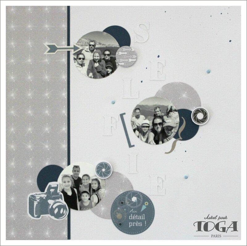 70 - Vivre l'instant présent_Photographic page Toga - DT Aurel (1)