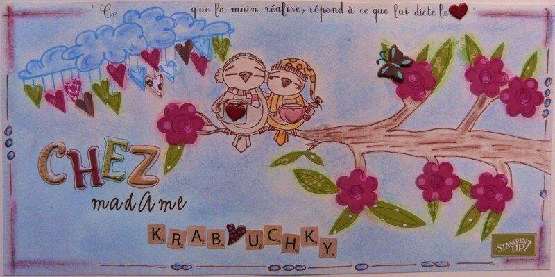 CHEZ MADAME KRABOUCHKY [800x600]