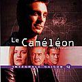 Le caméléon - saison 4