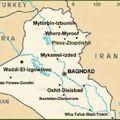 Irak (traduit)