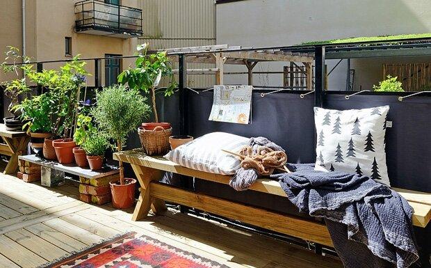balcon-vegetal-1