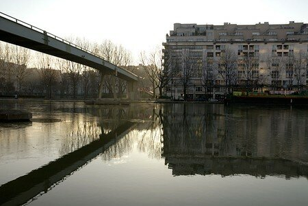Canal_Ourcq_04