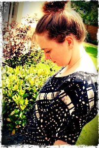 robe kimono3