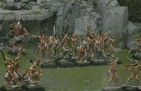 Armée Sessairs 02