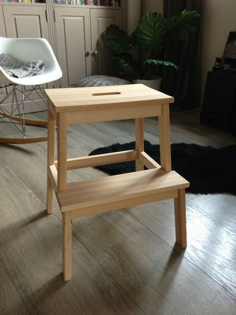 tabouret1